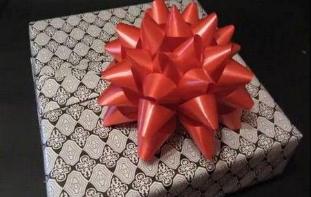 Como hacer mo os perfectos para regalos manualidades - Como hacer manualidades faciles ...