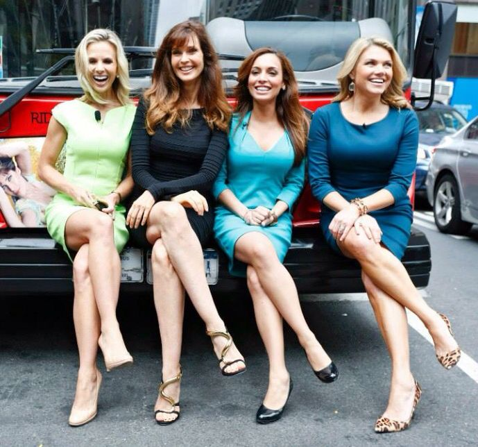 1000 images about news weather sports babes on pinterest gretchen