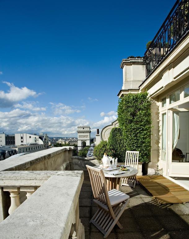 11 best Hotel La Closerie Deauville images on Pinterest