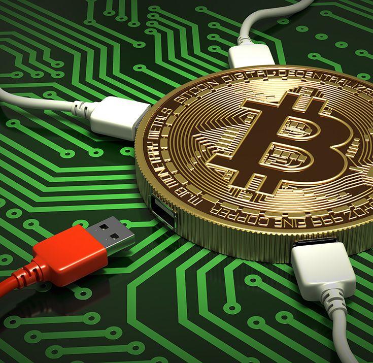 nz bitcoin schimb platforme bitcoin din filipine