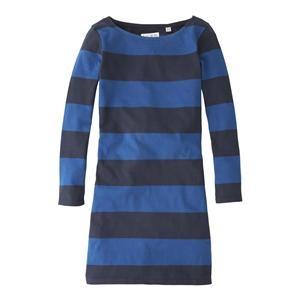 Women's Dresses | Jack Wills | Jack Wills