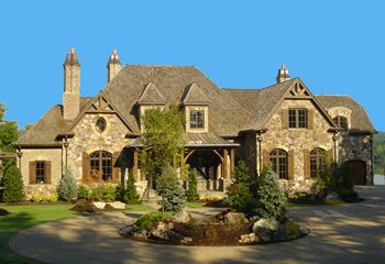 17 best ideas about european house plans on pinterest for European home designs llc