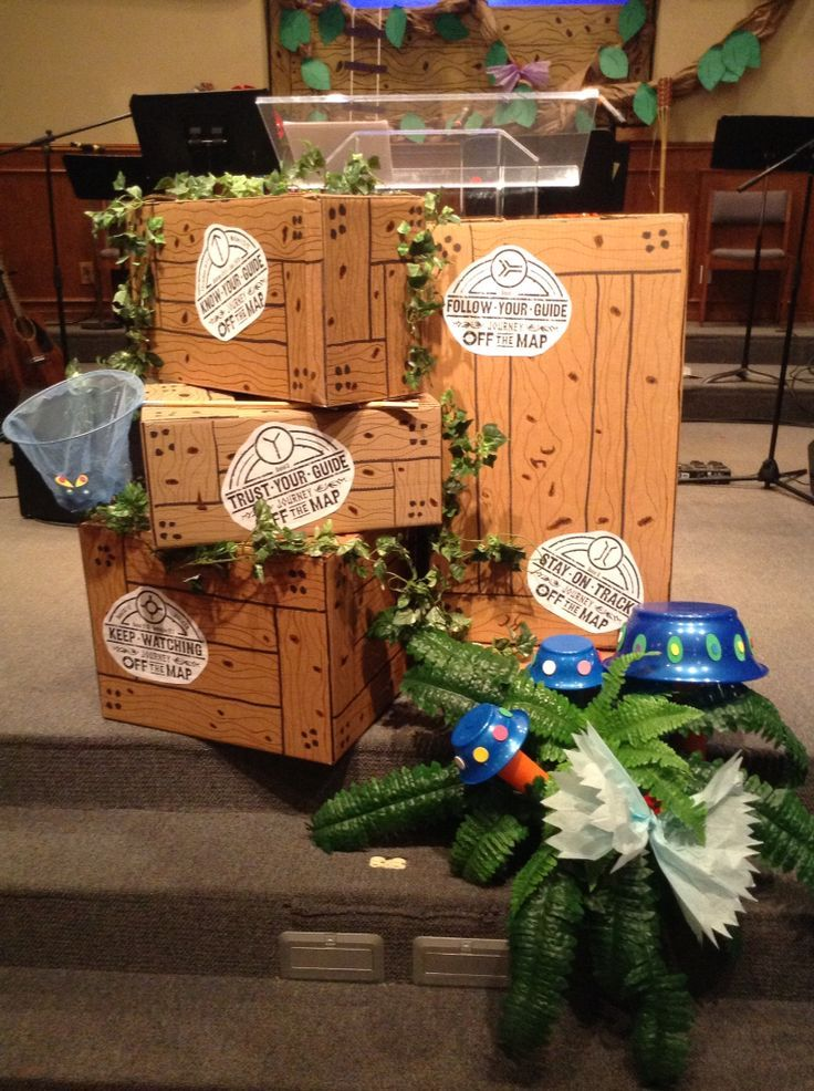 32 best shipwrecked vbs decorating ideas images on pinterest shipwreck vacation bible school. Black Bedroom Furniture Sets. Home Design Ideas
