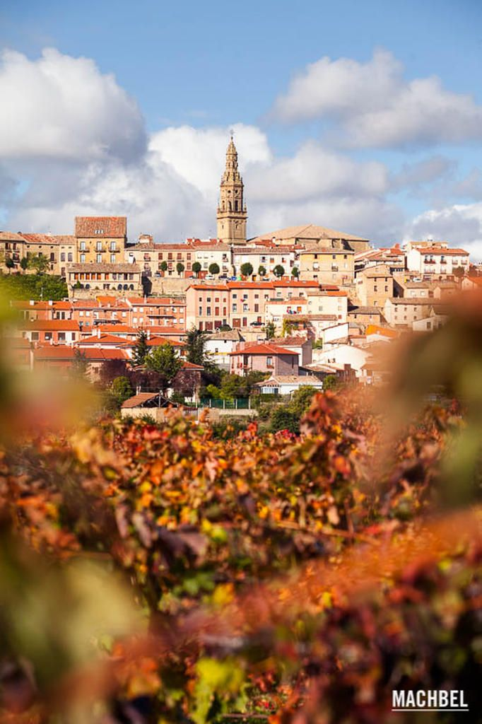 Descubre Lo mejor de Logroño: 10 rincones imprescindibles, una lista con los mejores rincones recomendados por millones de viajeros reales de todo el mundo.