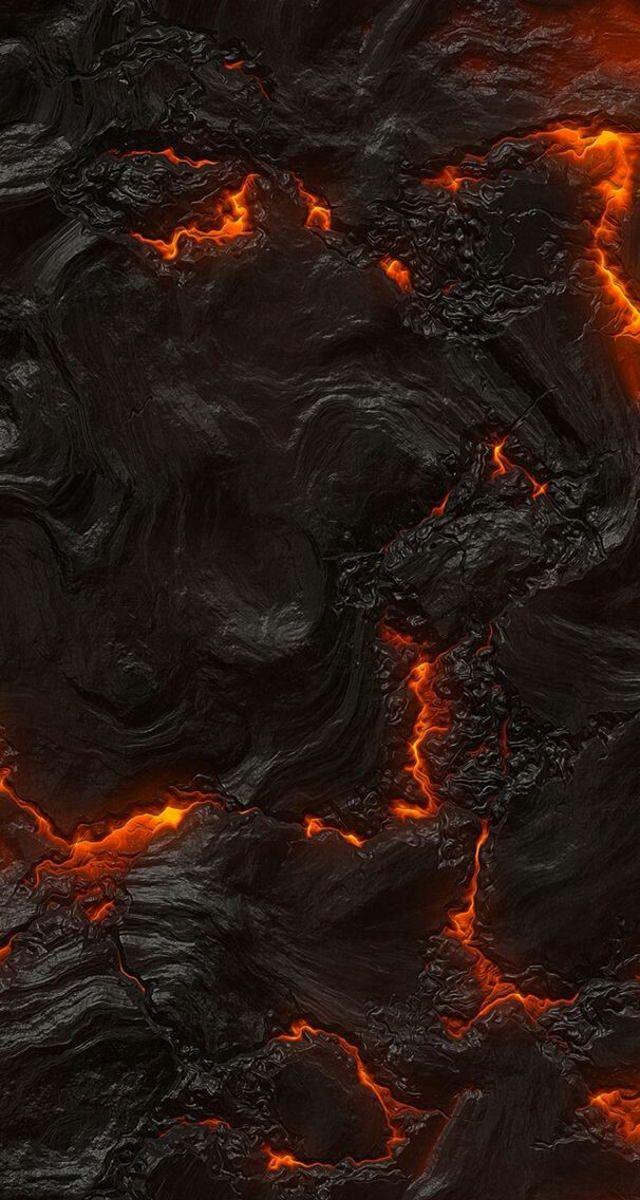 45+ Abstract Iphone X Wallpaper HD – Morgan Carroll