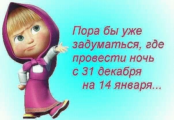 Фото, автор anzhela.S.K на Яндекс.Фотках