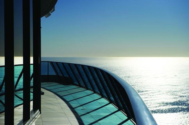 Oracle Broadbeach | Apartments For Sale | Gold Coast QLD