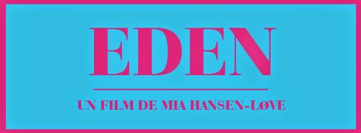 Frequenze Indipendenti: EDEN: IL PRIMO FILM SUL FRENCH TOUCH