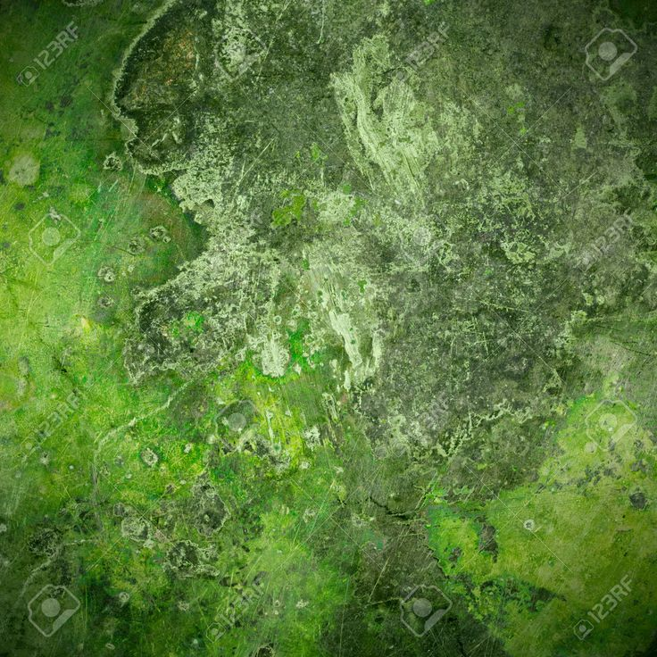 Green Old Rust Metal Plate Background Or Vintage Abstract Texture Stock Photo, Picture And Royalty Free Image. Image 29483846.