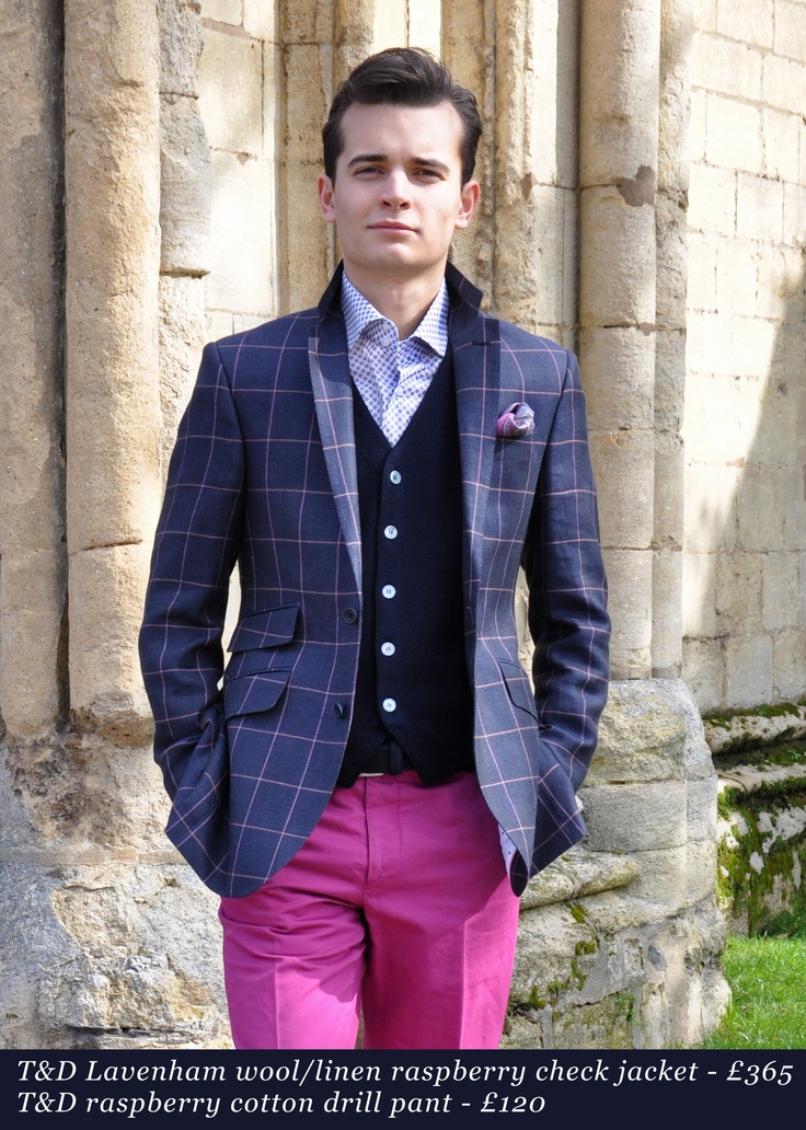 1000+ images about British Style on Pinterest