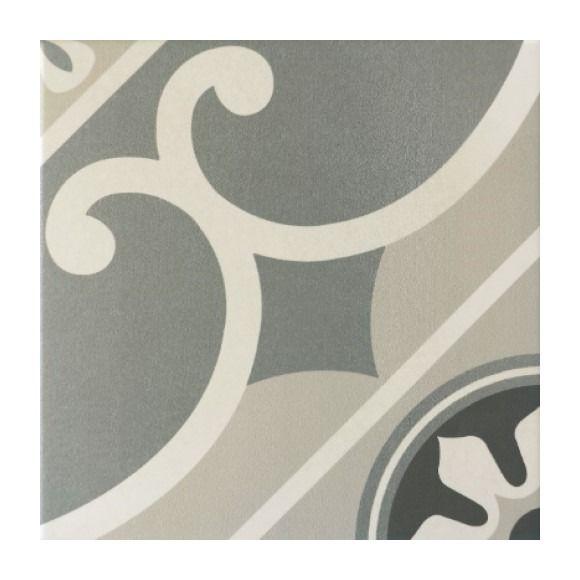 Carrelage De Sol Interieur Classique Interieur Classique Ciment Carrelage