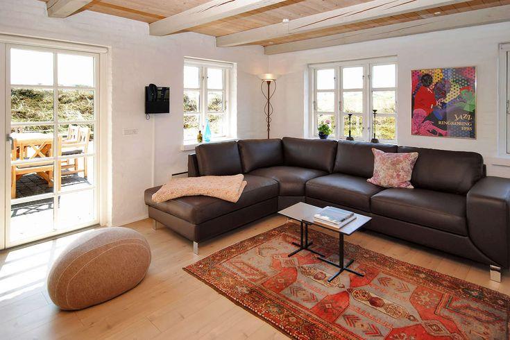 Lautsprecher wohnzimmer ~ Bluetooth lautsprecher wohnzimmer die besten iphone