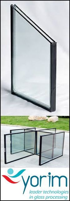 """heated glass; Heat insulation performance of insulating glass is the most ideal among all processed glass products availbe in market.Heat transfer coefficient U value can be effectively reduced by insulating glass. please ask us questions to our mail adress """"sales@cammerkezi.com"""""""