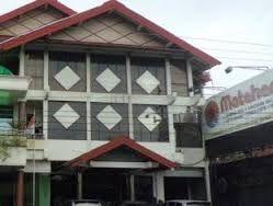 MATAHARI HOTEL Hotel with International Standard ServicesJl. Parangtritis 123 Yogyakarta, IndonesiaPhone: (0274) 372 020, 372 953 Matahari Hotel is the 2-star hotel with