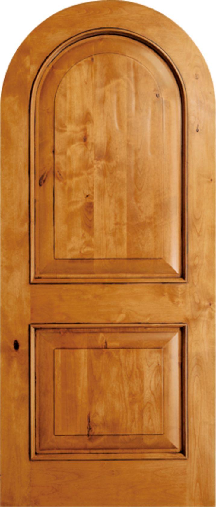 Best 25 custom interior doors ideas on pinterest wooden for All wood interior doors