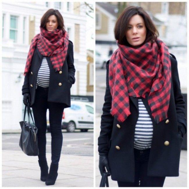 PREGNANT WORKING LOOK, look de embarazada, embarazada segundo trimestre, como vestir embarazada en invierno, pregnant in winter, second trimester