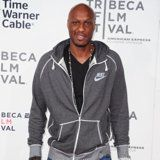 """awesome Lamar Odom Opens Up About His """"Demons"""" in Interview Sneak Peek: """"I Was in a Dark Place"""""""