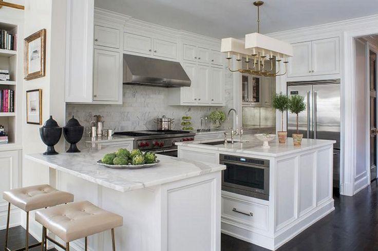 Portfolio U Nicely Done Kitchens Kitchens Pinterest Custom Kitchens  Northern Virginia And Kitchens With Nicely Done Kitchens.