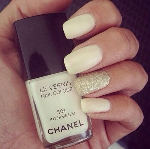 Chanel ♥️