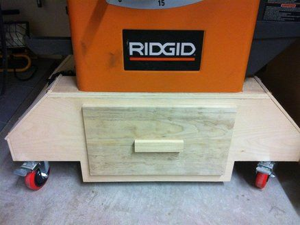 RIDGID 13 Amp 10 in. Professional Cast Iron Table Saw ...