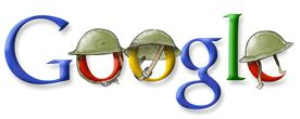 Did you hear what Google is doing for our student veterans?    Our non-profit partner from the Education Pillar, the Student Veterans of America, has teamed up with Google to provide eight 10,000 dollars scholarships for student veterans! Apply today for your chance to make a difference. Applications close March 31st.    http://www.studentveterans.org/?page=2013_Google_Schol