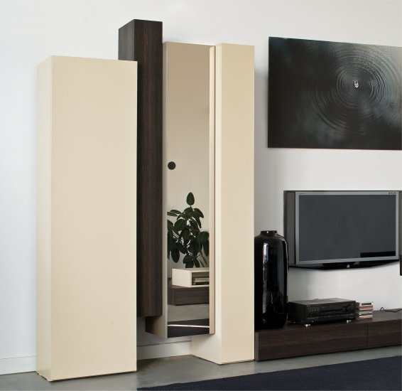 m s de 25 ideas incre bles sobre armoire penderie pas cher. Black Bedroom Furniture Sets. Home Design Ideas