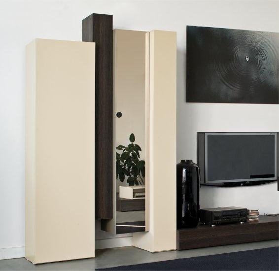 #Armoire dressing STYLE :  Organisez votre chambre à coucher avec une armoire #dressing avec #penderie pas cher de grande qualité. Nous avons sélectionné pour vous les meilleures armoires de #chambre à coucher assorties à nos #lits design pour une #chambre à coucher harmonieuse.  En attendant votre visite sur notre site web, voici l'exemple d'une armoire pas comme les autres !   http://www.houseandgarden-discount.com/armoire-design-haut-de-gamme,fr,4,VOifisz_copie.cfm
