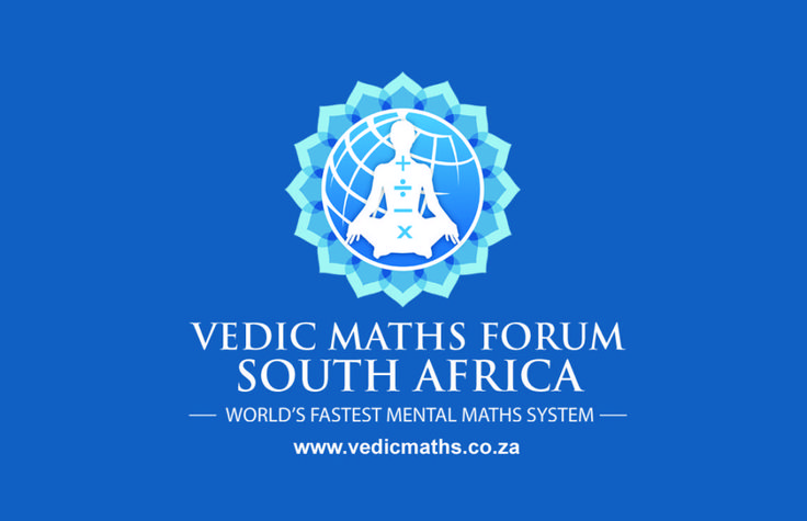 Vedic Maths Forum South Africa is an Maths Tutoring Company that operates nationally, catering for students from Grade 4 to 12. We provide support for any school curriculum (CAPS, Cambridge etc).   https://parentinghub.co.za/directory/listing/vedic-maths-forum-south-africa/