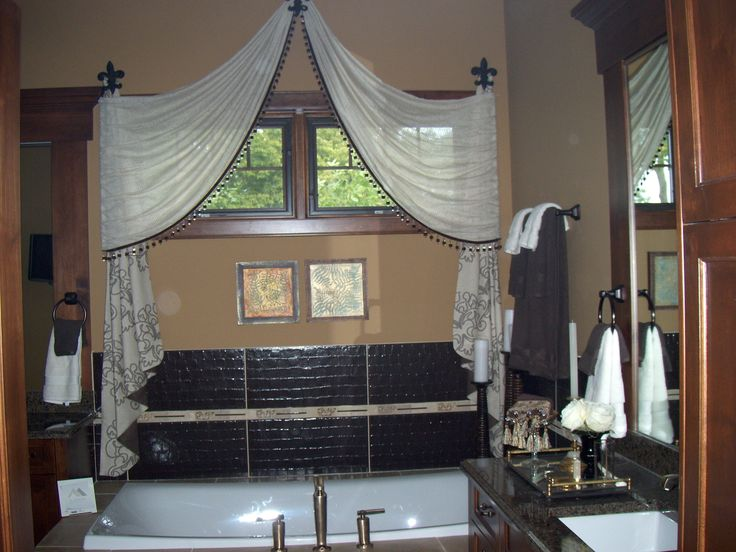 36 Best Ideas About Window Treatments I 39 Ve Sewn On Pinterest Window Treatments Drapery
