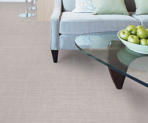 Expona Linné Vinyl Flooring Product Range by Polyflor