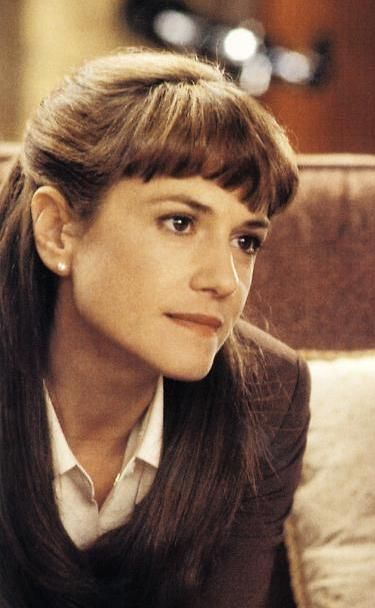 Academy Award winning actress Holly Hunter turns 57 today - she was born 3-20 in 1958. Some of her list of credits include The Piano, The Firm, Broadcast News, Raising Arizona, Blood Simple, and Always.