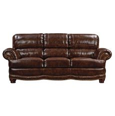 """Bonded Leather Sofas vs. Genuine Leather - What's the Difference? via Consumer Affairs """"Bonded"""" sounds impressive but the reality doesn't always match the first impression"""