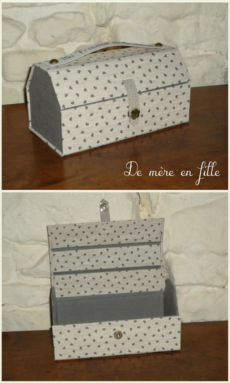 17 meilleures id es propos de sac en origami sur pinterest bo tes en papier mod les de - Modele de boite en cartonnage ...