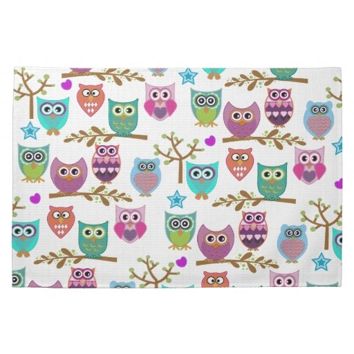 Best 25 owl kitchen ideas on pinterest owl kitchen Owl kitchen accessories