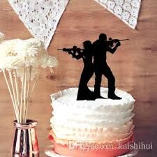 Image result for funny cake toppers
