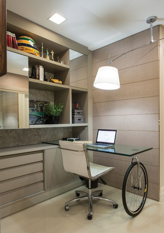 home_office