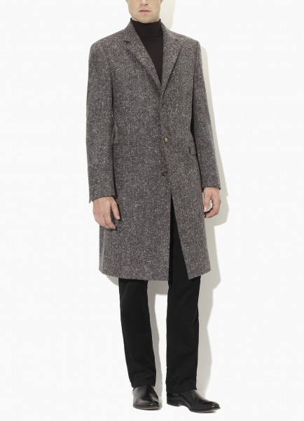 29 best The Coat by Crombie images on Pinterest