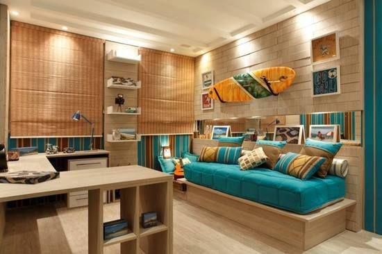 www.decoracaoapartamentospequenos.com