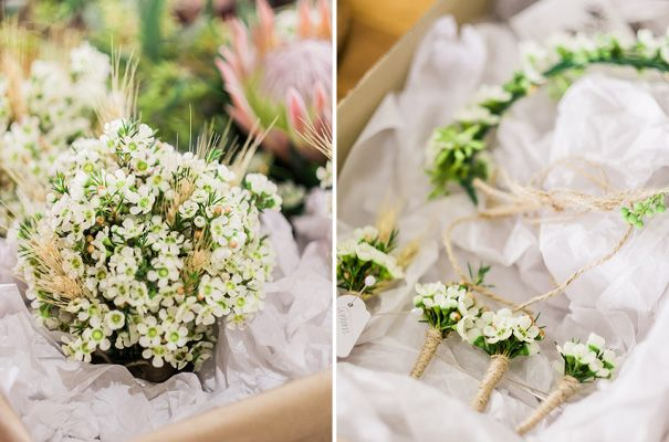 daylight-weddings-james-day-port-macquarie-picnic-wedding-reception-grace-loves-lace3