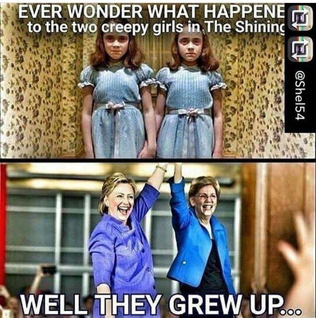 """54 Likes, 3 Comments - Proud Deplorables (@proud.deplorables101) on Instagram: """"#deplorableandproud #deplorablesunited #deplorableme #deplorablesfortrump #deplorable…"""""""
