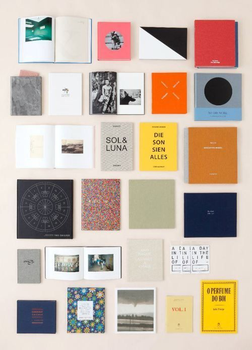 twelvebooks:Our distributing publishers MACK / PIERRE VON KLEIST / LIBRARYMAN will be featured at POST. We'll stock ALL available titles