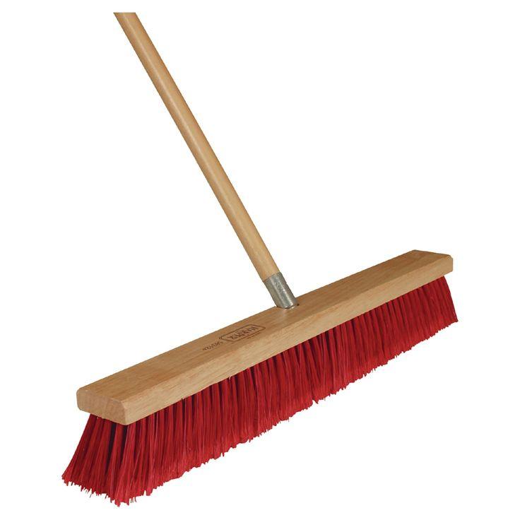 Best 25 Push Broom Ideas On Pinterest Egyptian Cotton