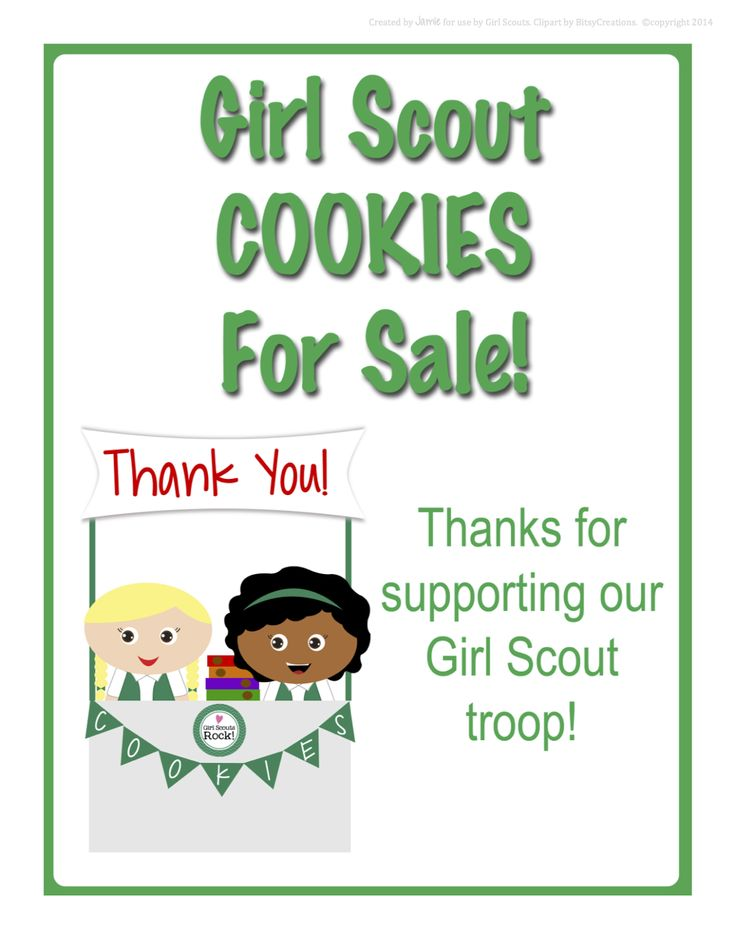 17 best images about girl scouts on pinterest duct tape