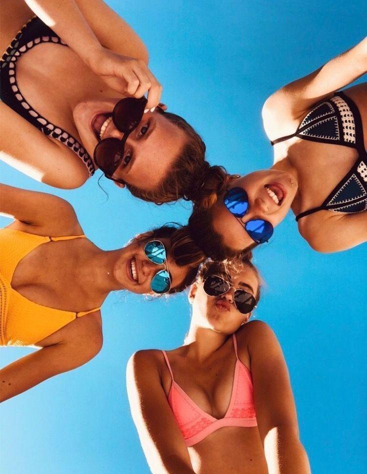 Flirty Mango Swimwear – Emelie