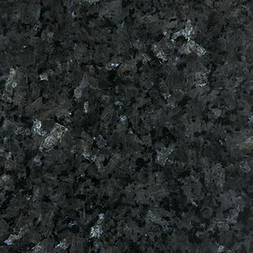Tuscany 61 Quot X 22 Quot 3cm Granite Vanity Top 2 8 Quot Oc Bowls