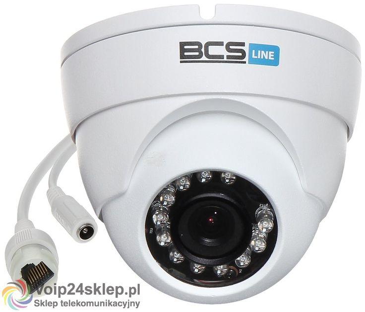 Kamera IP BCS-DMIP1200AIR