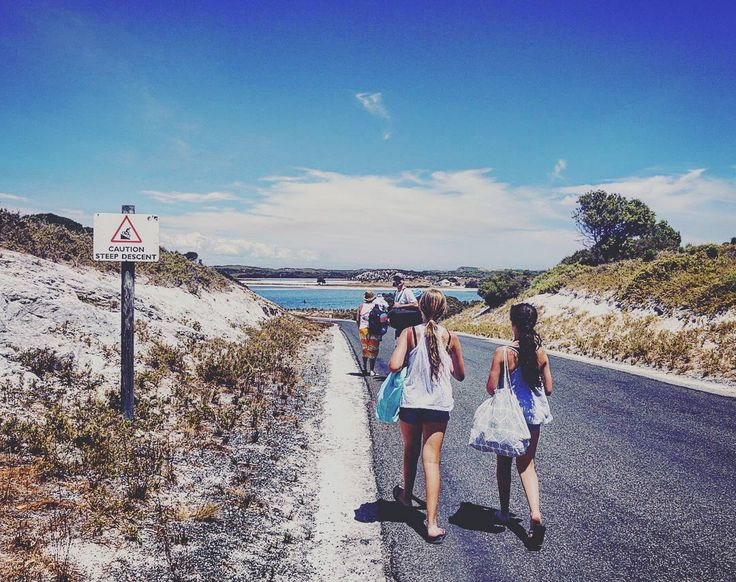 #Stay with me   #au#perth#rottnestisland#western#traveling#journey#together#family#island#nature#sky #여행에미치다#호주#퍼스#자연#사진#풍경#하늘#감성#스냅 by wishurhappiness http://ift.tt/1L5GqLp