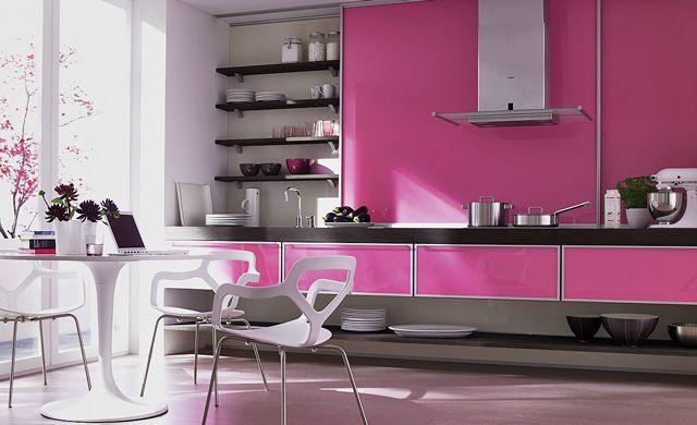 p es 1000 n pad na t ma raumteiler selber bauen na. Black Bedroom Furniture Sets. Home Design Ideas
