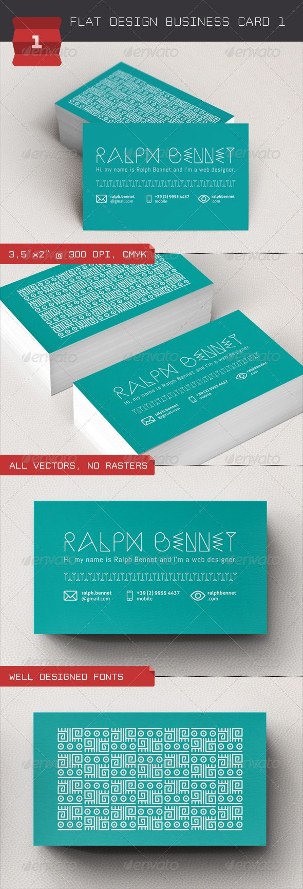 115 best business cards images on pinterest presentation cards 115 best business cards images on pinterest presentation cards cards and design studios magicingreecefo Choice Image