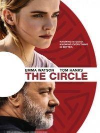 Η κριτική του Athens24.gr για την ταινία: Ο Κύκλος (The Circle)